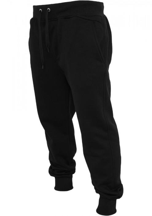 Pantaloni trening largi Urban Classics S EU