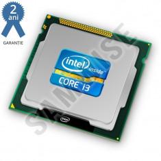 Procesor Intel i3 3240 3.4GHz, Ivy Bridge, LGA1155, FSB 1600MHz, Cache 3MB,...