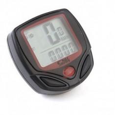 Kilometraj Digital 15Functii Cu FirPB Cod:MXR50001.5