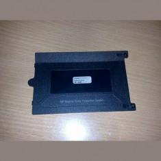 Capac HDD HP 6720T