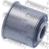 Suport,trapez JEEP GRAND CHEROKEE III (WH, WK) (2005 - 2010) FEBEST CRAB-028