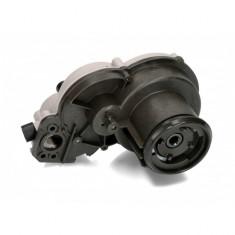 Mecanism roti dintate masina de tocat carne MOULINEX ME207132/350 HV2 1300...
