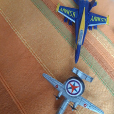 Set machete Avioane