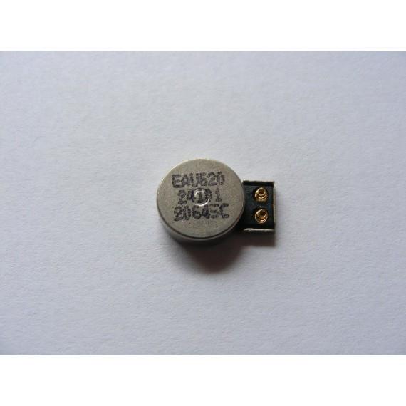 Vibra lg g2 mini original swap