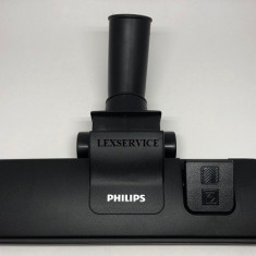 FC8148/01 Perie aspirator Philips FC8148/01