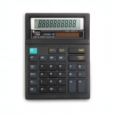 Calculator Forpus 11004 10DG