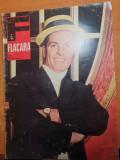 Flacara 13 februarie 1971-fotografii- bacau,focsani,calea severiului craiova