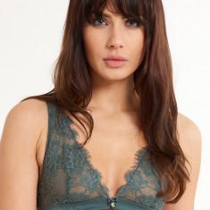 Sutien Secret Delight Bralette neintarit, LingaDore
