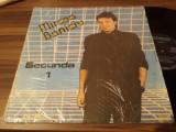 Cumpara ieftin VINIL MIRCEA BANICIU SECUNDA 1 RARITATE!!! EDE 03550 DISC STARE EXCELENTA