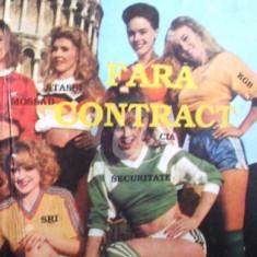 Fara contract