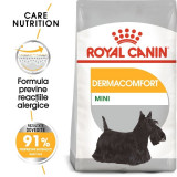 Royal Canin Mini Dermacomfort, 1 kg