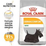 Royal Canin Mini Dermacomfort, 1 kg