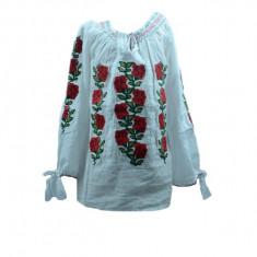 Bluza tip ie fete NN BIF-001, Multicolor