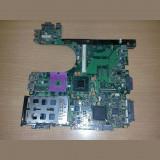 Placa de baza functionala HP Compaq 8510P