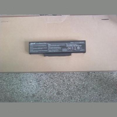 Acumulator Laptop Original Second Hand Asus F3 SERIES foto