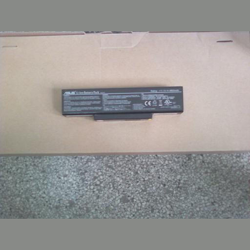 Acumulator Laptop Original Second Hand Asus F3 SERIES