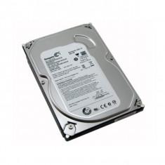 Hard disk PC nou sigilat Seagate Baracuda 500GB 7200RPM ST500DM002 DP/N 9CF26