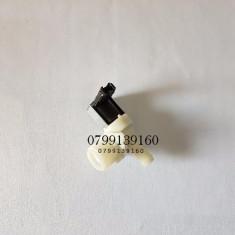 Electrovalva masina de spalat WHIRLPOOL 1-IESIRE 90° D:15MM