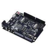 Placa dezvoltare Arduino UNO+WiFi R3 ATmega328P + ESP8266 CH340G (a.1061)