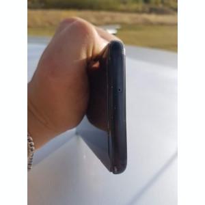 Samsung Galaxy S9 Plus 64GB Negru