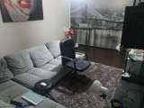 Cedez/Vand afacere- Studio Videochat