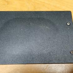 Cover Laptop Toshiba Satellite 0400-11U