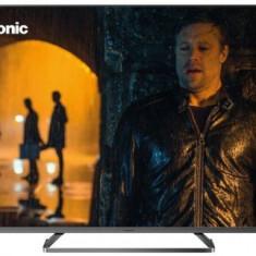 Televizor LED Panasonic 165 cm (65inch) TX-65GX810E, Ultra HD 4K, Smart TV, WiFi, CI+