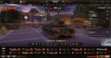 Cont World of Tanks (WOT) cu 52 tancuri premium!! IS-3A, CHRYSLER K GF, Liberte!