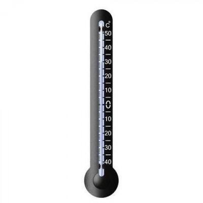 Termometru interior-exterior TFA 12.3048 foto