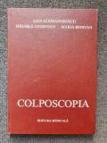 COLPOSCOPIA - Alessandrescu, Georgian, Bedivan