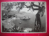 HOPCT 67621  PLAJA TAORMINA  - ITALIA -NECIRCULATA