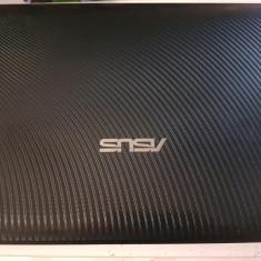Laptop Asus K52N