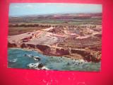 HOPCT 66918  CAESAEREA  -ISRAEL-STAMPILOGRAFIE-CIRCULATA