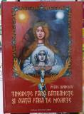 Colectia Adevarul de Lux Carti Povesti pentru copii Petre Ispirescu Librarie