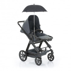 Umbrela cu protectie UV50+ Sunny Street Abc Design 2019