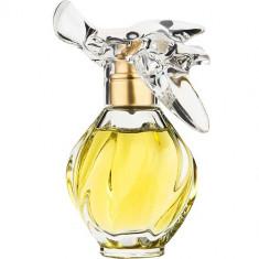 L'Air Du Temps Apa de parfum Femei 50 ml