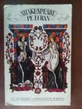 Shakespeare pe ecran- D. I. Suchianu, Constantin Popescu