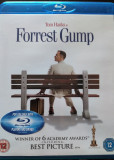 Forrest Gump (2 X BluRay)