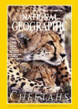 National Geographic - December 1999
