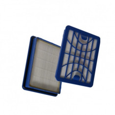 Filtru Hepa ZELMER Odyssey ZVC305SP