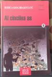 Adevarul Jurnalul National Rodica Ojog Brasoveanu Al Cincilea As Librarie