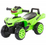 Cumpara ieftin Masinuta Chipolino ATV Green