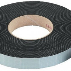 Rubber sealing tape for speakers Monacor MDM-35