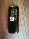 Modem 3G Huawei E1820 HSPA+ 28,8 Mbps liber de retea