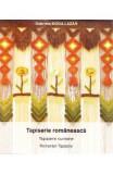 Tapiserie romaneasca - Gabriela Moga Lazar