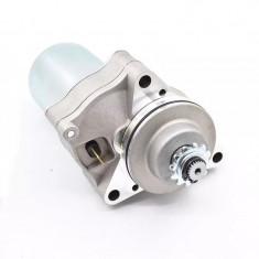 Electromotor ATV 107cc 110cc - 3 prinderi