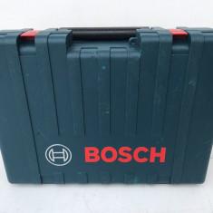 Cutie de Transport Bosch GBH 3-28 DFR