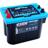 Cumpara ieftin Baterie Exide Dual Agm Deep Cycle 50 Ah EP450