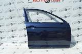 Usa dreapta fata Volkswagen Passat B8 An 2015-2019