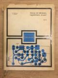 M. Silisteanu - Scheme de televizoare, magnetofoane, picupuri- vol 2 ed. 2 - 1110
